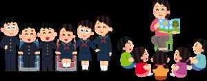 ドリームケア(茨木市・箕面市)の障がい児童福祉